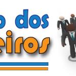 ABRN Promoverá Encontro Estadual de Blogueiros em Alto do Rodrigues.