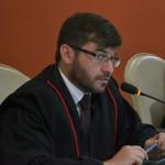 TCE disponibiliza lista de gestores com contas rejeitadas para a Justiça Eleitoral.