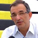 Mal Secreto: Operação prende prefeito de Serrinha e investiga desvio de recursos públicos.