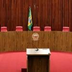 Corte Eleitoral realizará três sessões extraordinárias em novembro.