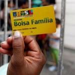 MPF aponta 24 mil beneficiários suspeitos de receber Bolsa Família irregularmente no RN.