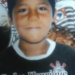 Utilidade Pública: Adolescente de Pedro Avelino está desaparecido.