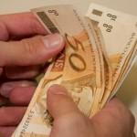 Governo do RN começa a pagar a folha salarial de novembro nesta quarta-feira, 30.