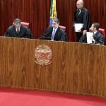 TSE concedeu liminar ao prefeito psdbista, que foi o mais votado nas eleições 2016 para assumir no dia 1º de janeiro.