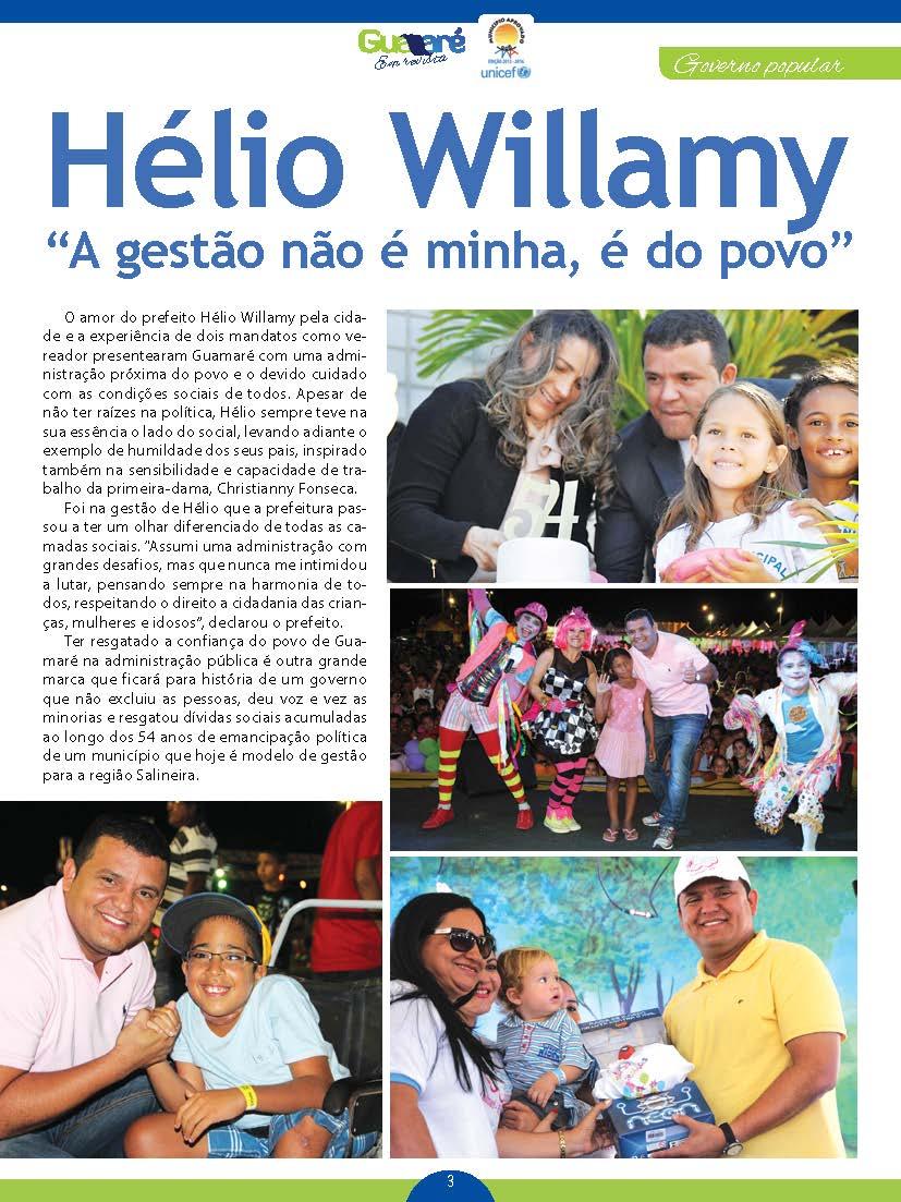 guamare_revista_2016_pagina_03