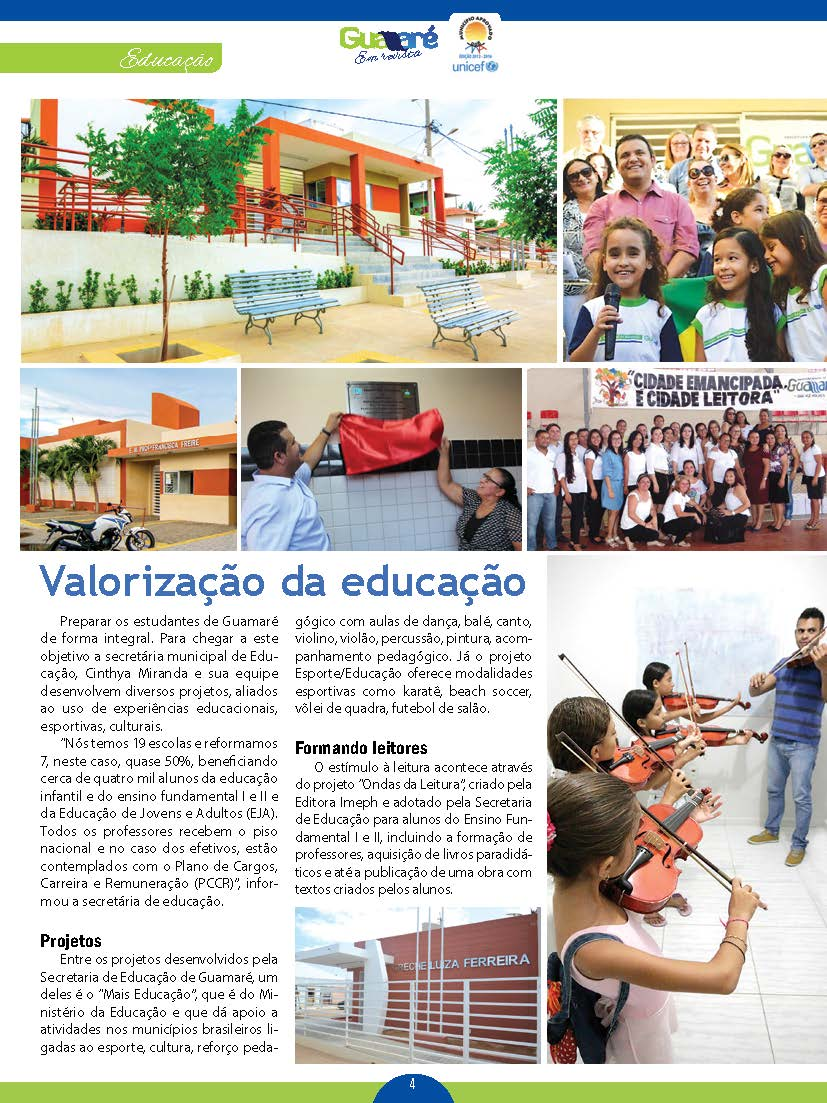 guamare_revista_2016_pagina_04