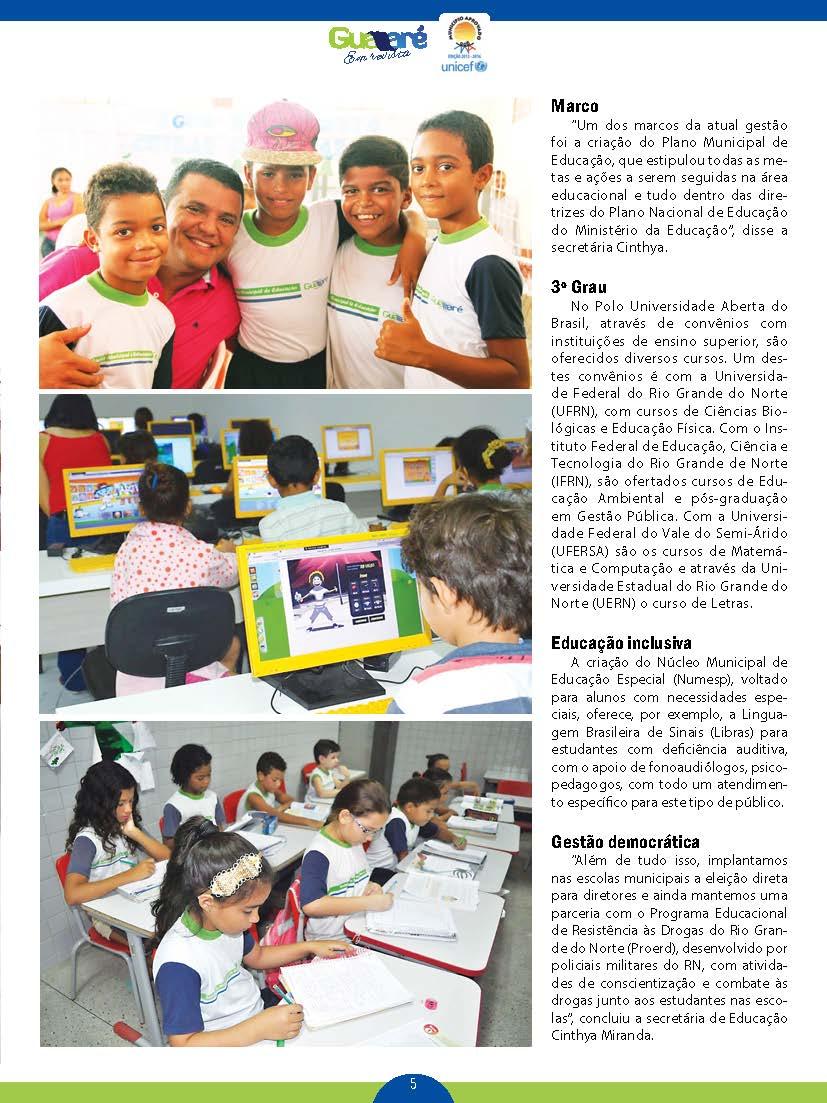guamare_revista_2016_pagina_05