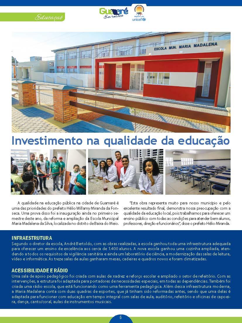 guamare_revista_2016_pagina_06