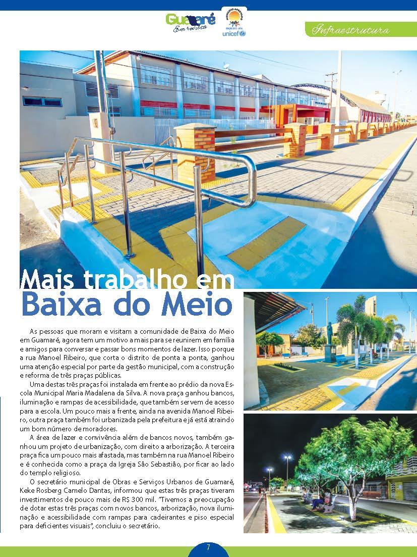 guamare_revista_2016_pagina_07