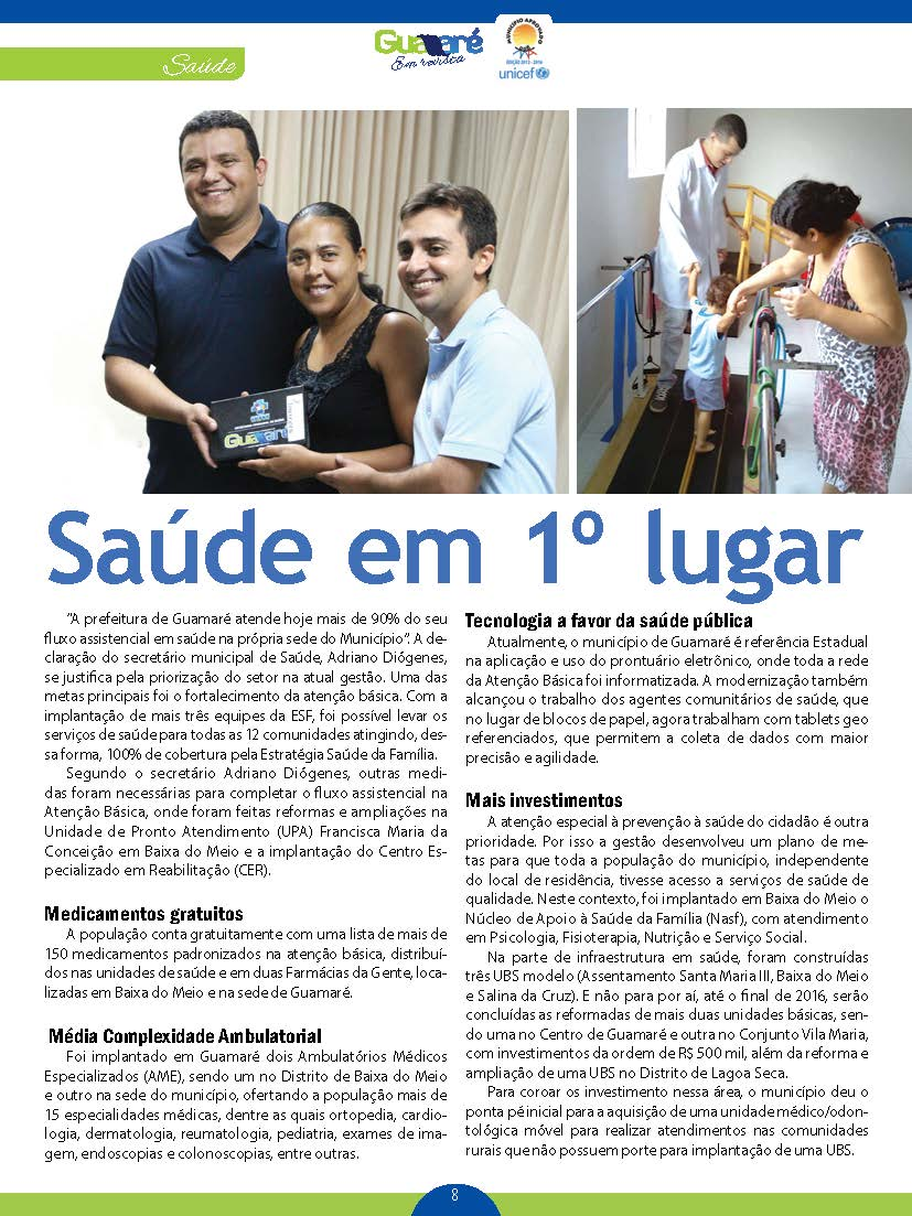 guamare_revista_2016_pagina_08