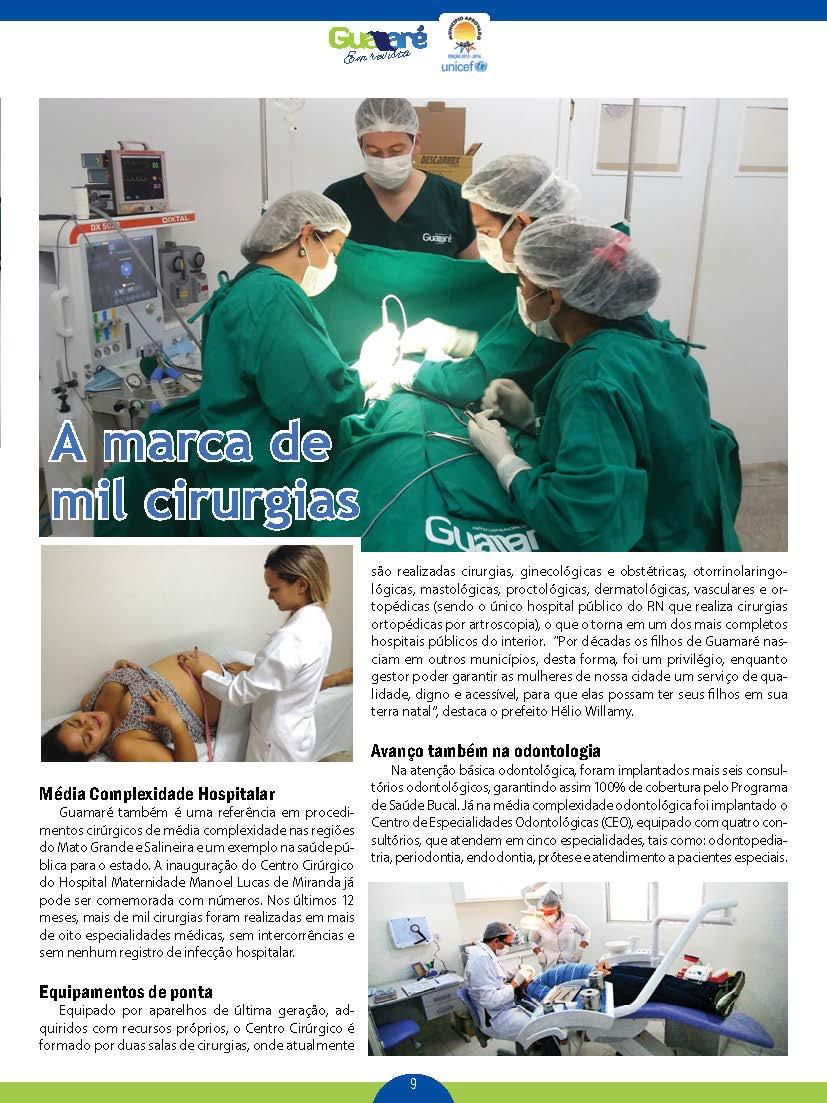 guamare_revista_2016_pagina_09