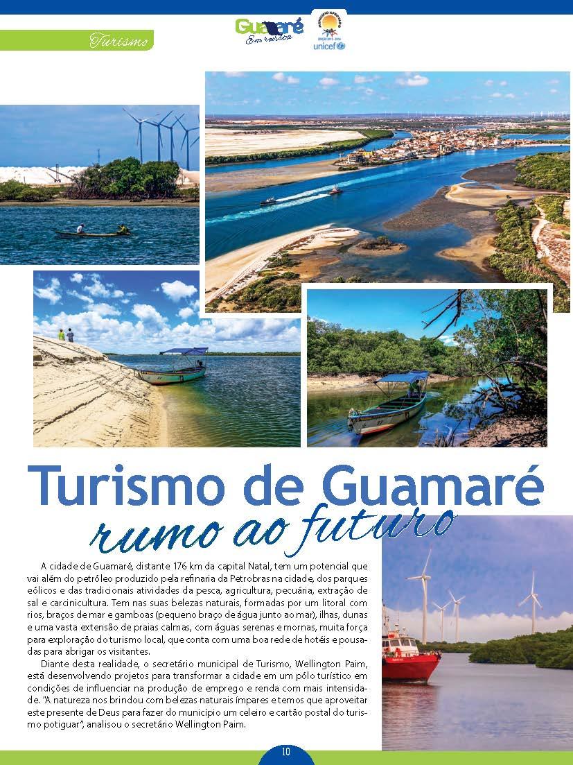 guamare_revista_2016_pagina_10