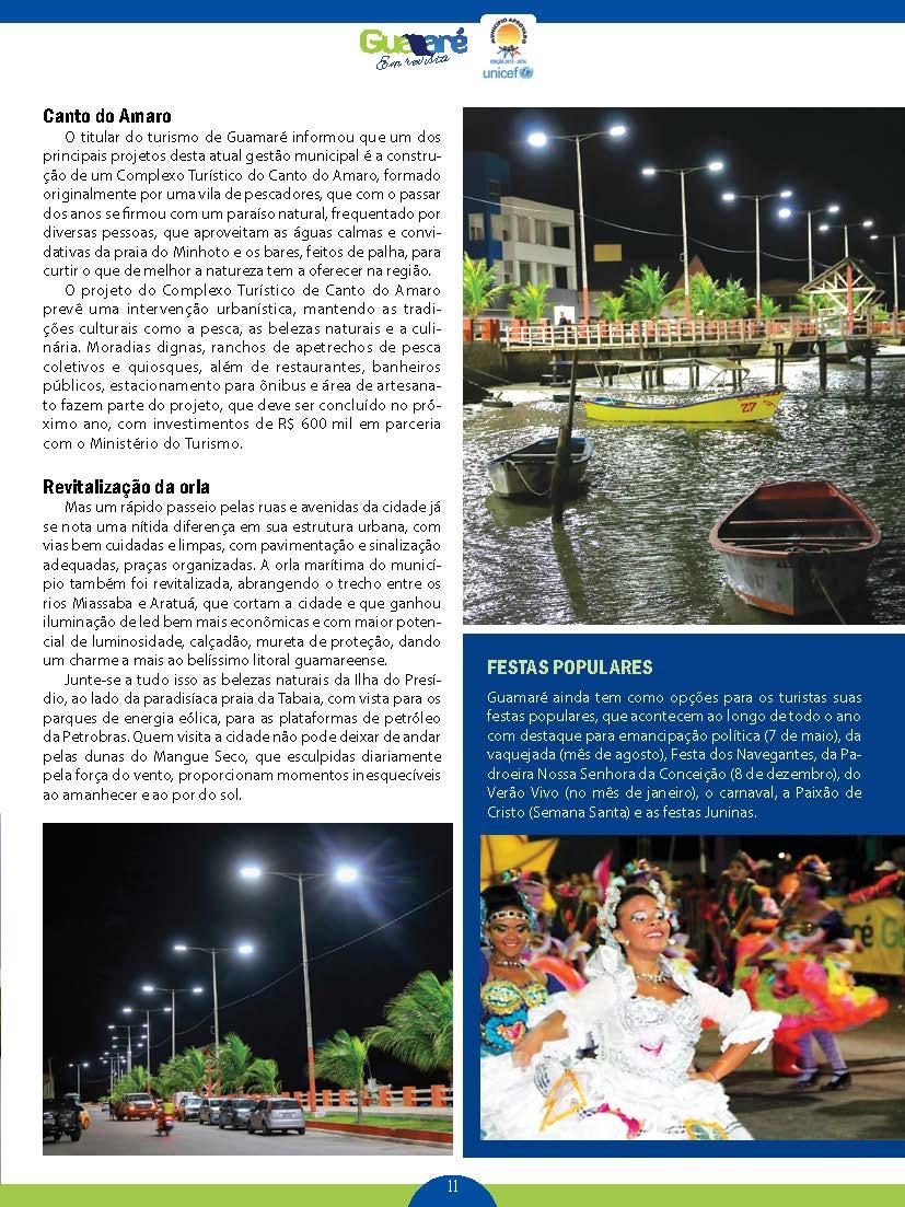 guamare_revista_2016_pagina_11