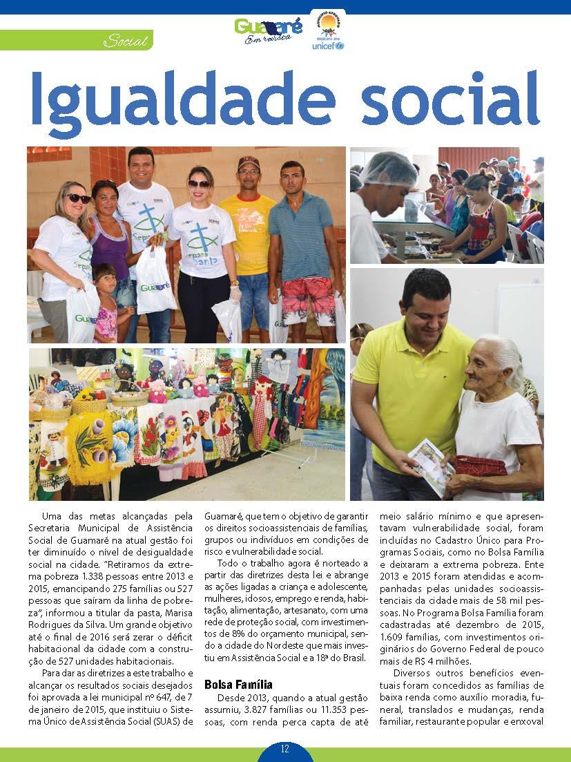 guamare_revista_2016_pagina_12