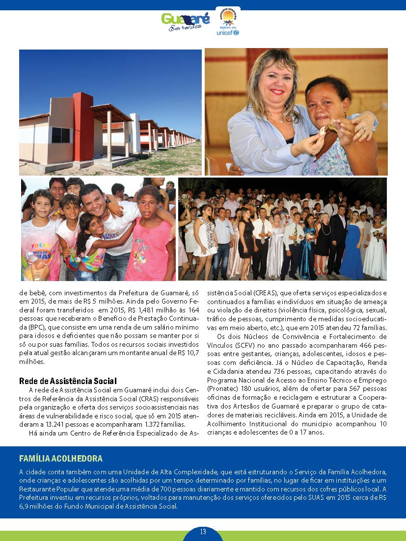 guamare_revista_2016_pagina_13