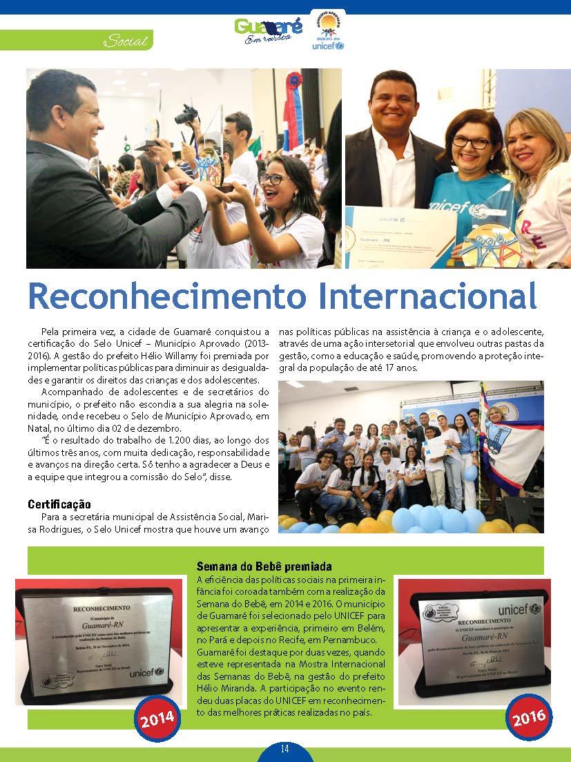 guamare_revista_2016_pagina_14