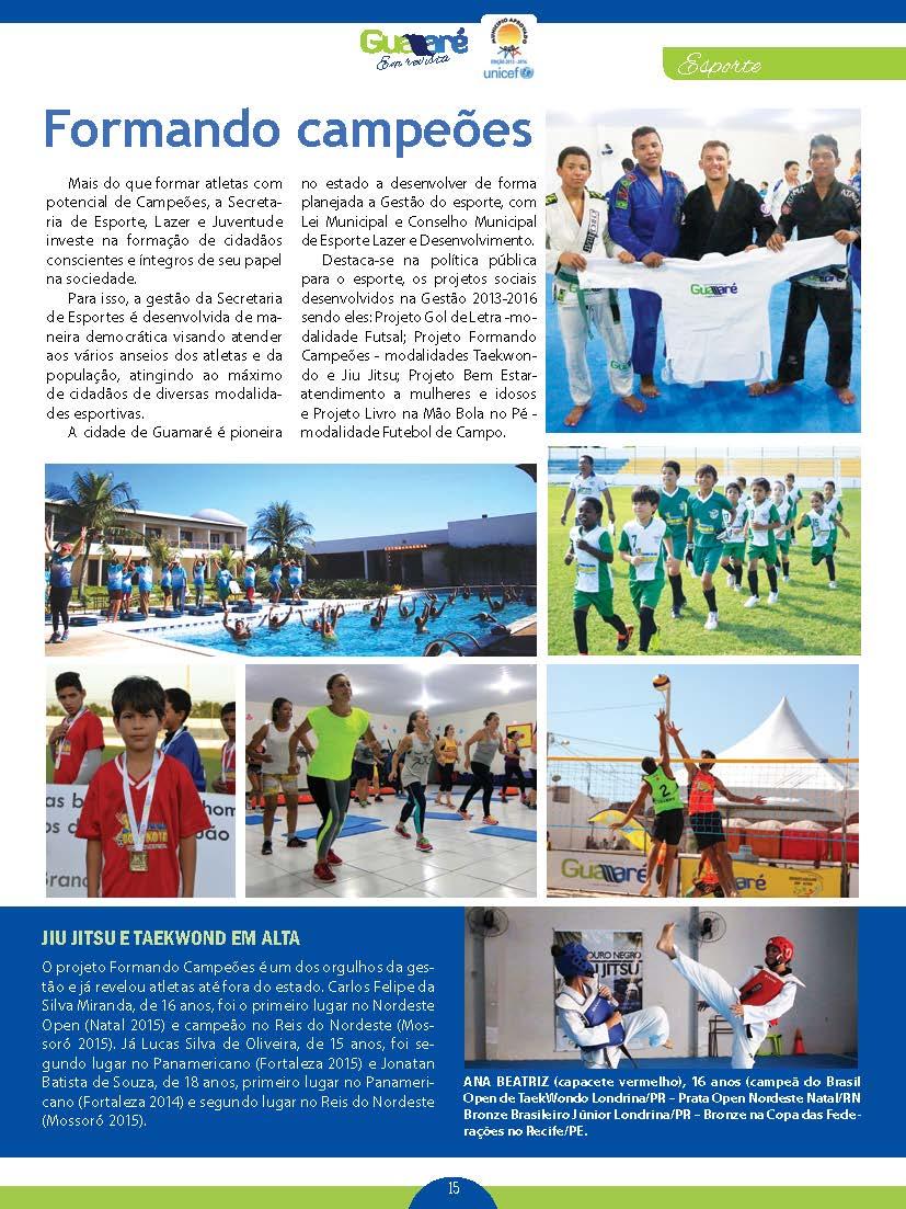 guamare_revista_2016_pagina_15