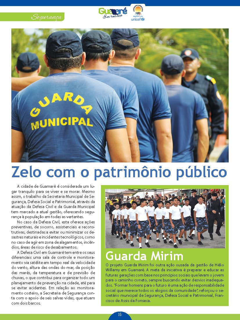 guamare_revista_2016_pagina_16