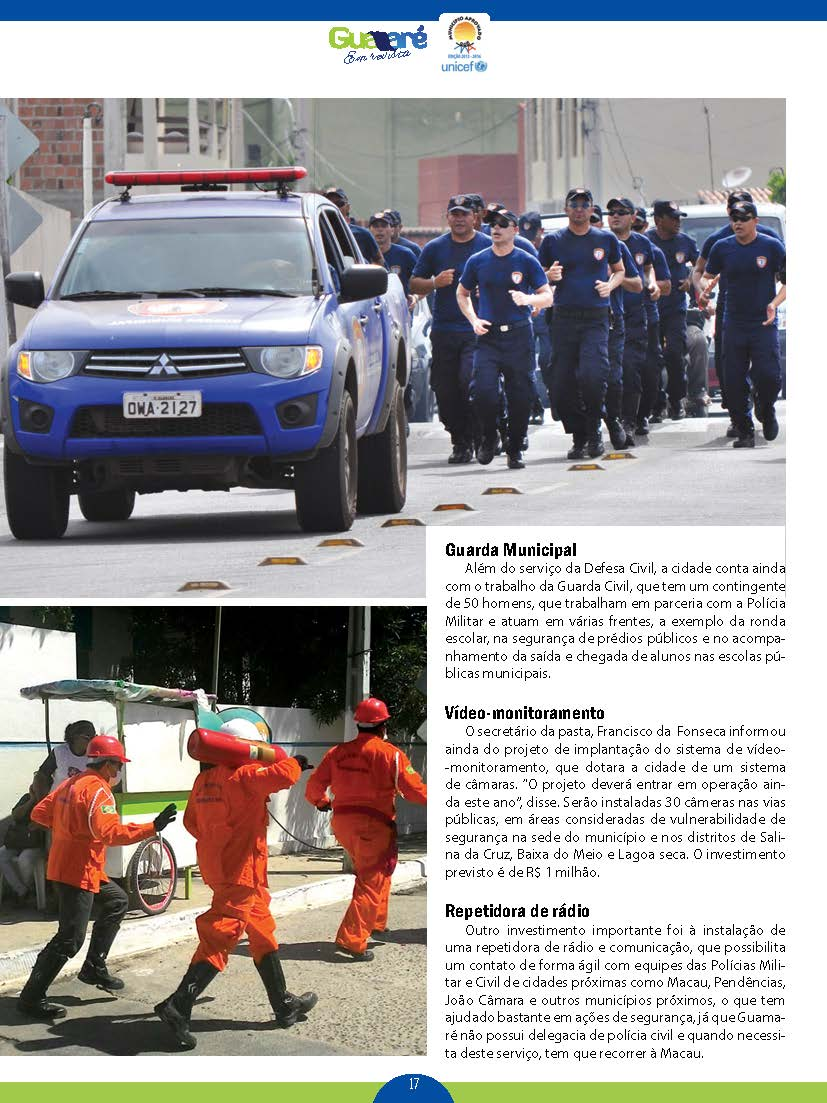 guamare_revista_2016_pagina_17