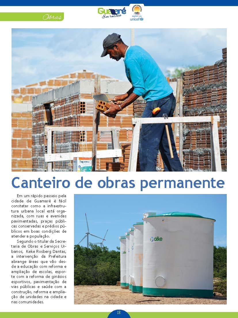 guamare_revista_2016_pagina_18