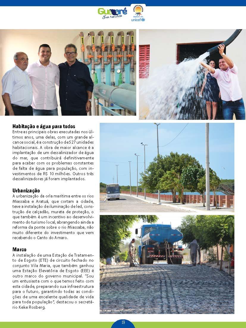guamare_revista_2016_pagina_19