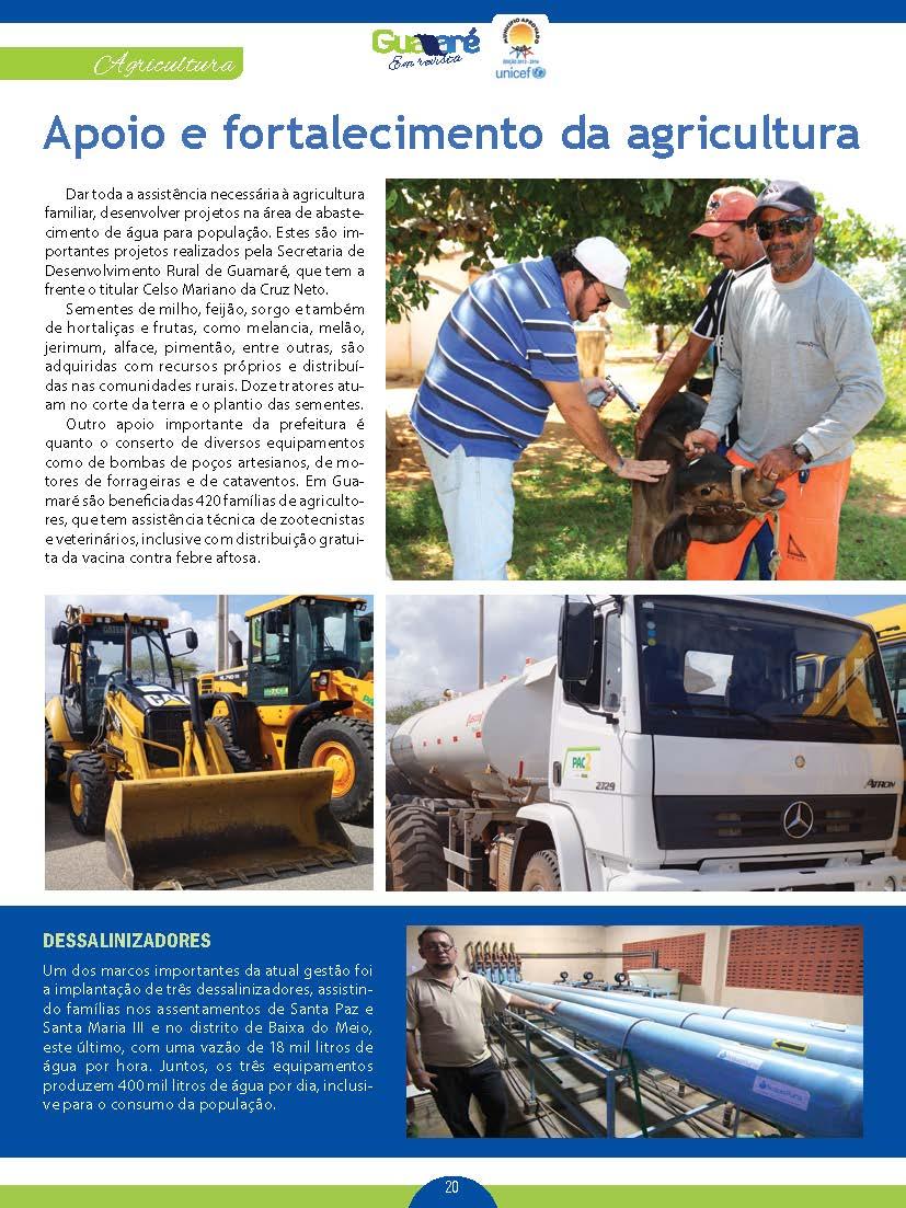 guamare_revista_2016_pagina_20