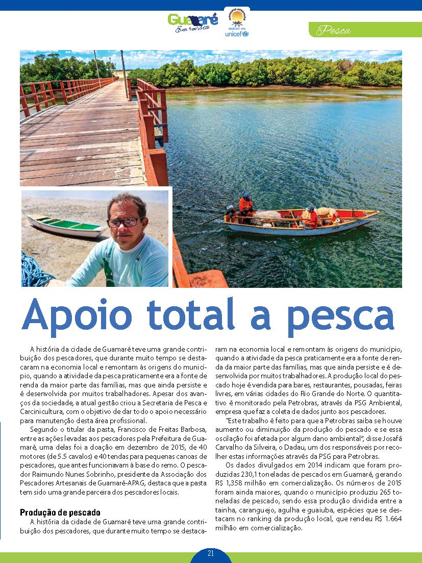 guamare_revista_2016_pagina_21