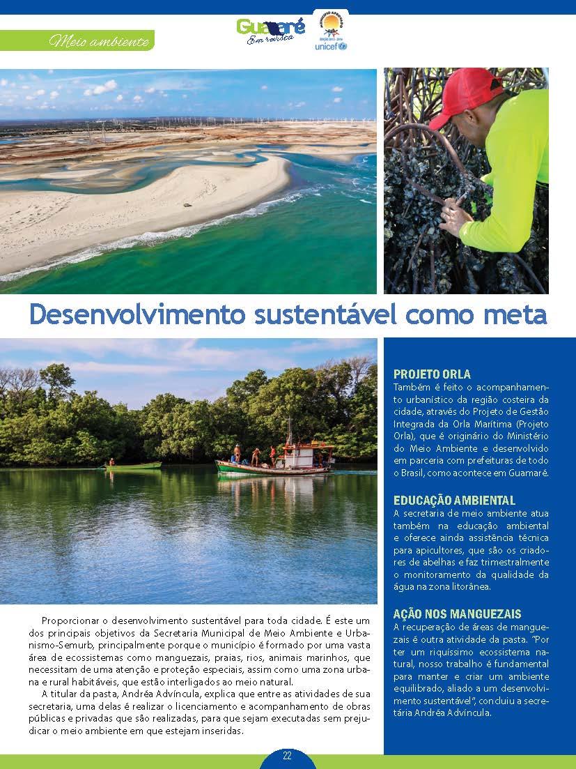 guamare_revista_2016_pagina_22
