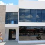 Câmara Municipal realizará Sessão Solene para posse dos eleitos.