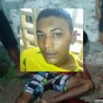 Homem conhecido por Kaiau é executado a bala em Macau.