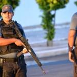 Em Guamaré tem Polícia nas ruas!