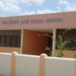 Prefeitura de Galinhos lança processo seletivo com 80 vagas.