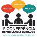 Guamaré realizará a I Conferência Regional de Vigilância em Saúde.