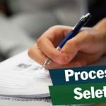 Edital Educação: Processo seletivo simplificado para contratação temporária de professores em Guamaré.