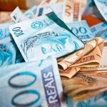 RN está entre os estados que correm risco de não pagar o 13º salário, diz jornal Estadão
