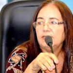 Justiça Federal cassa mandato de vereadora em Galinhos