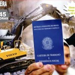 Oportunidade Imperdível: Prefeitura oferece cursos gratuitos para a população em Guamaré