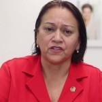 PT faz críticas ao governo Robinson e confirma candidatura própria ao governo do RN
