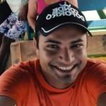 Prefeito Fábio Rodrigues emite nota de pesar pela morte de Carlinhos de Zé Almeida
