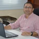 Prefeito Fábio vem conseguindo com trabalho resgatar a cidadania da população do município