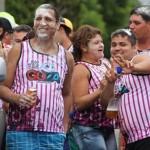 Carnaval 2018: MPRN recomenda cancelamento em três municípios
