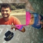 Carlinhos de Zé Almeida é executado a bala em Jandaíra