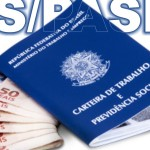 Começa o pagamento do 7º lote do PIS/PASEP