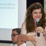 Ministério Público do RN apresenta crescimento de 30% no atendimento à população